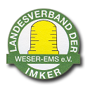 Landesverband der Weser Ems Imker